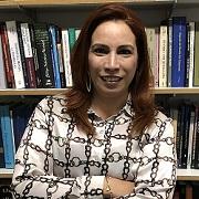 Andrea Salles