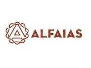 alfaias_logo_180