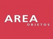 logo área objetos
