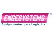 logo engesystems