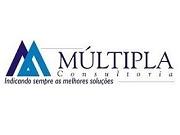 logo multipla consultoria